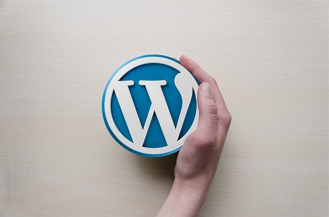 Actualizar WordPress correctamete