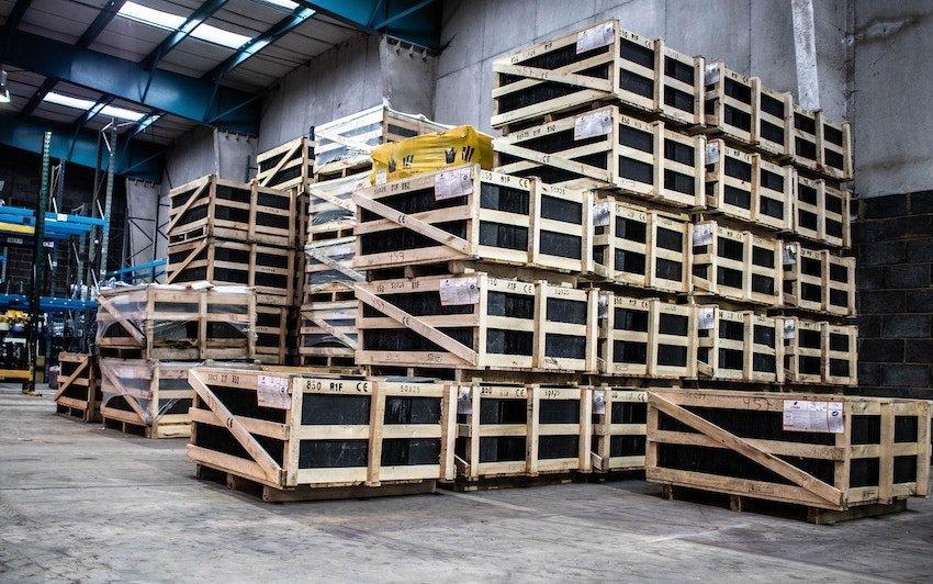 Logística y transporte para ecommerces: cómo gestionar los envíos