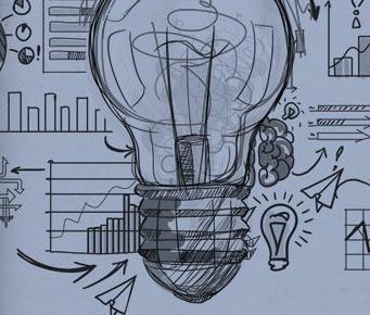 aptitudes para emprendedores portada