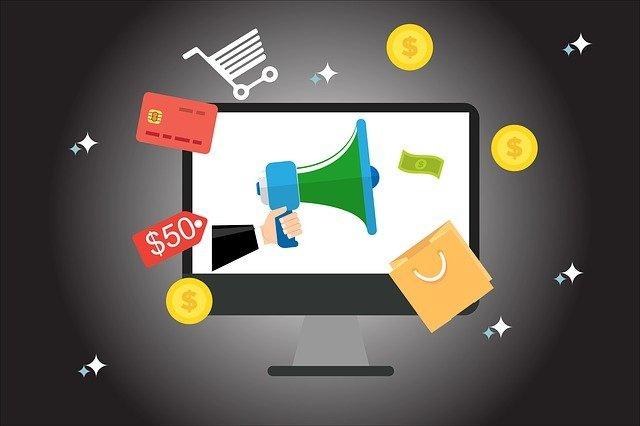 tienda online Woocommerce