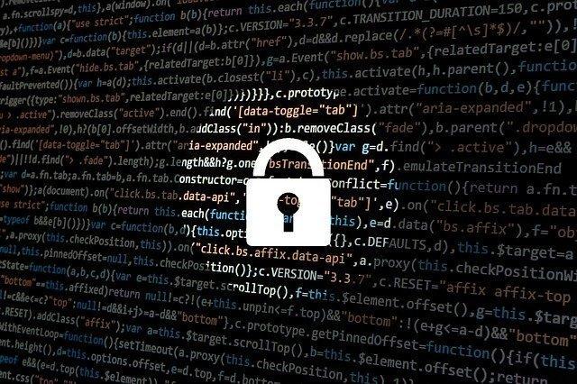 hackean tu página web