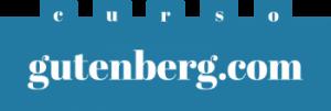 Curso Gutenberg