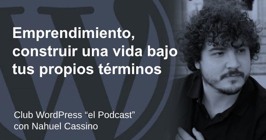 nahuel cassino