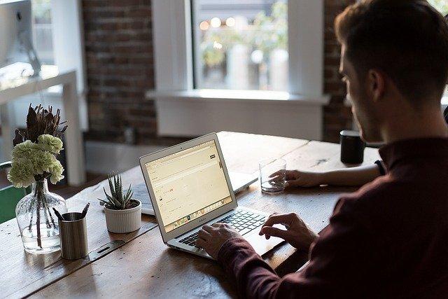 velocidad de carga de tu wordpress