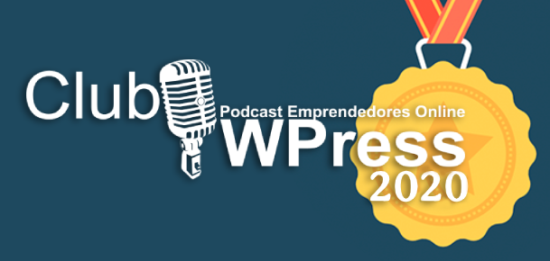 podcast-2020