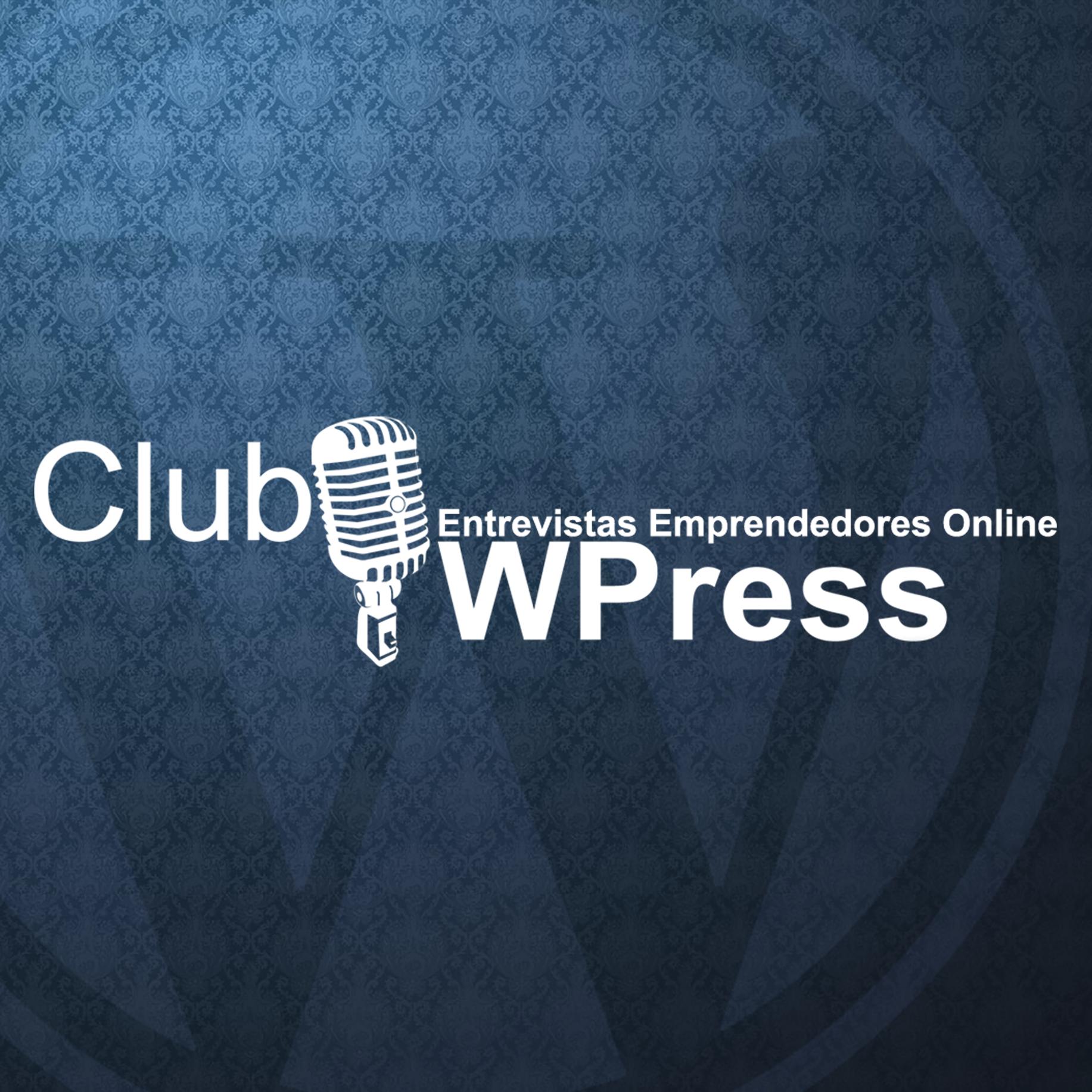 Entrevistas Emprendedores Online | Club WordPress